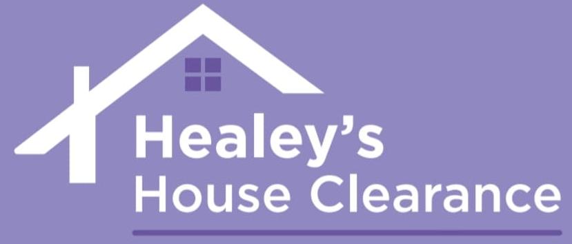 Healey's House Clearance