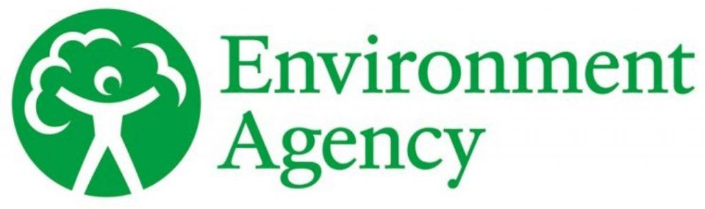 Registered Waste Carrier Licence: CBDU302702